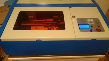 Lasercutter – johann langhofer