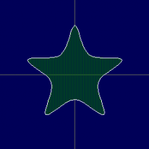 screenshot_20260