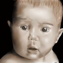 Cute-baby-face