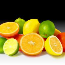 citrus_001